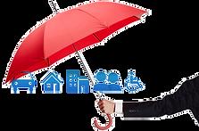 life-insurance-noida-health-insurance-bu