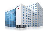 hospital-health-facility-health-care-man