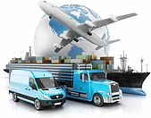 logistics-truckload-shipping-freight-for