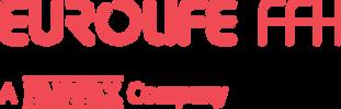 Eurolife_logo_left.png