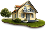 house-home-apartment-house-png-b98b6b4d1