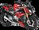 bmw-s1000rr-bmw-motorrad-motorcycle-bmw-