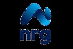 nrg-logo-removebg-preview.png
