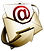 email-address-technical-support-outlook-