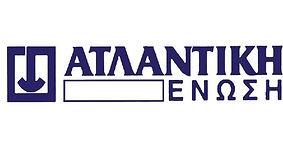 atlantiki_enosi_0_0_0_0.jpg