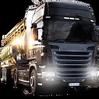 euro-truck-simulator-2-american-truck-si