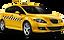 taxi-car-rental-airport-bus-toyota-innov