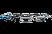 car-rental-vehicle-loan-van-rent-a-car-0