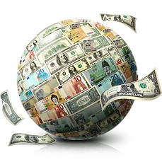 world-currency-foreign-exchange-market-m