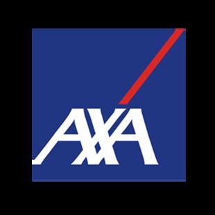 axa-ppp-healthcare-health-insurance-busi