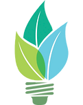 energy-conservation-lamp-renewable-energ