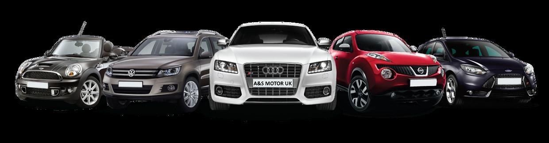 car-dealership-jeep-used-car-vehicle-saa