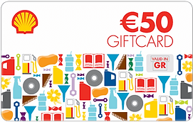 giftcard-1.png