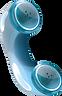 telephone-mobile-phone-logo-phone-a7e451