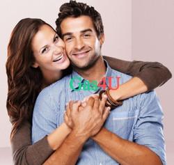 couple-silva-churrasqueiro-profissional-