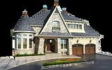 house-png-cc84b5a0ff77226151297ccf9957d6