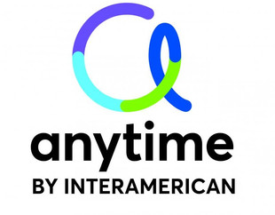 anytime_logo_1.jpg