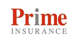prime-insurance_0_0.jpg
