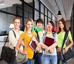 student-study-skills-education-universit