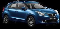 suzuki-swift-baleno-maruti-car-car-053ee