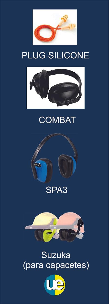 arte auriculares para site.jpg