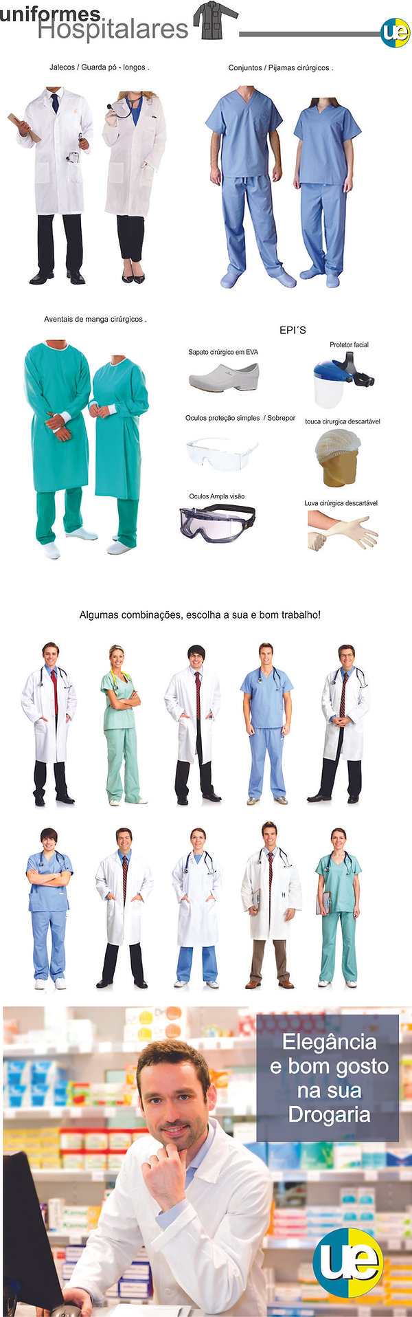 uniformes hospitalares - pagina.jpg