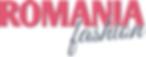 logo_RomaniaFashion.png