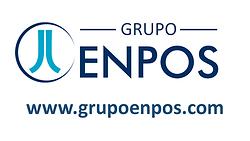 ENPOS ENERGIA, S.L.