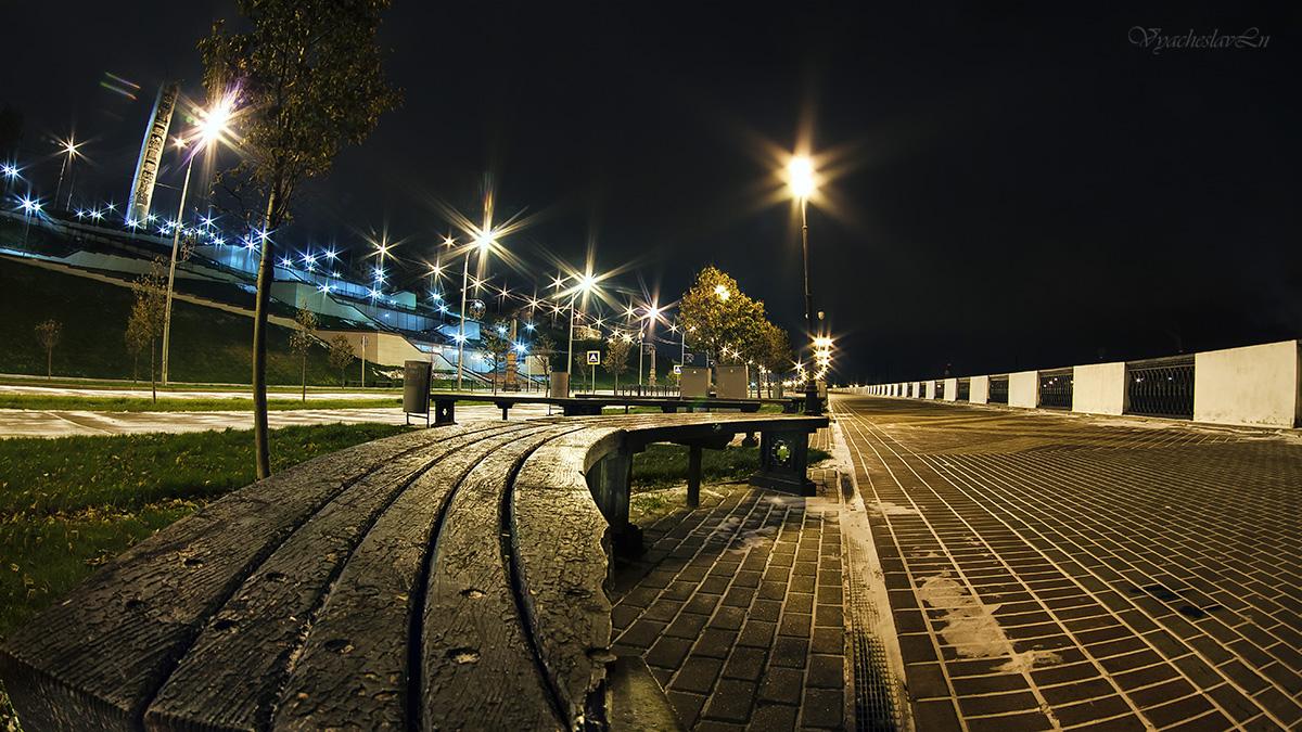 Ночной-Ижевск-2