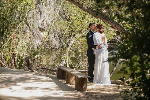 franklin_Canyon_wedding_photography_kari