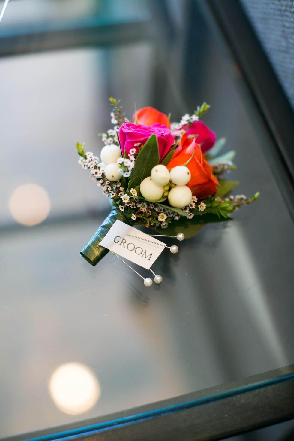 Hall-Walker-Wedding-123.jpg