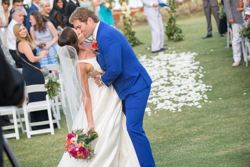 Hall-Walker-Wedding-810.jpg