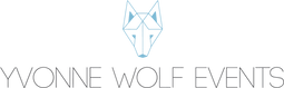 LOGO.YW-7transparent.png