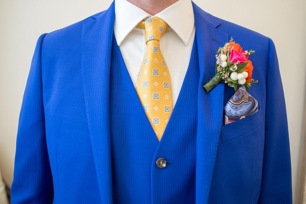 Hall-Walker-Wedding-422.jpg