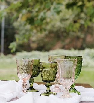 franklin_Canyon_wedding_photography_kari