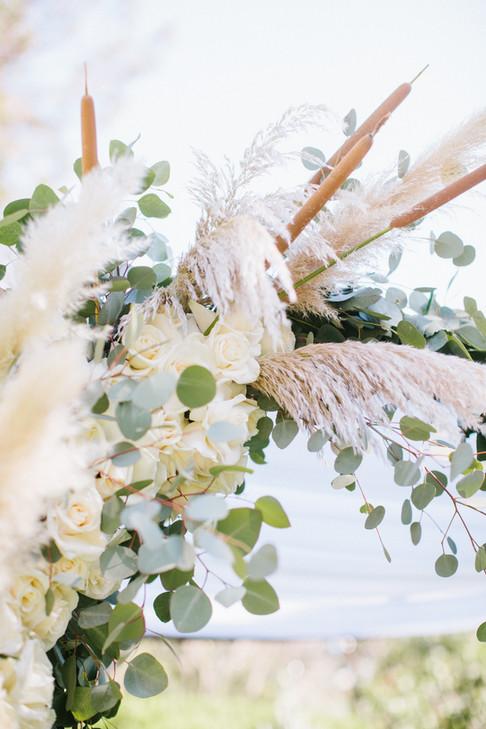 sacheenandmark-married-215.jpg