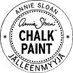 logo jälleenmyyjä2.PNG