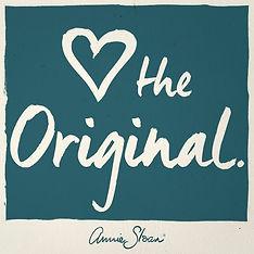 anniesloan_lovetheoriginal.jpg