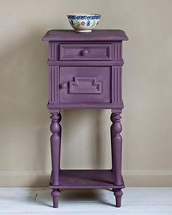 Rodmell-side-table-1600.jpg