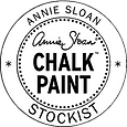 Annie+Sloan+-+Stockist+logos+-+Chalk+Pai