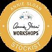 Annie-Sloan---Stockist-logos---Workshops
