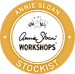 Annie-Sloan---Stockist-logos---Workshops