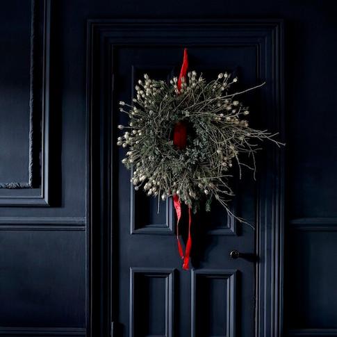 aschristmas3.jpg