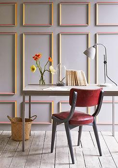 chalk-paint-colors-annie-sloan-study-pan