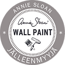 FI_AS_Stockist logos_Wall-Paint_HR_19 (1