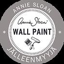 FI_AS_Stockist logos_Wall-Paint_HR_19 (1