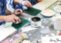 Annie Sloan_workshop_11_6_15_151.jpg