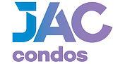 jac_logo.jpg
