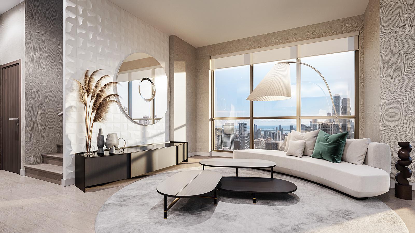 Gloucester_Livingroom_001.jpg