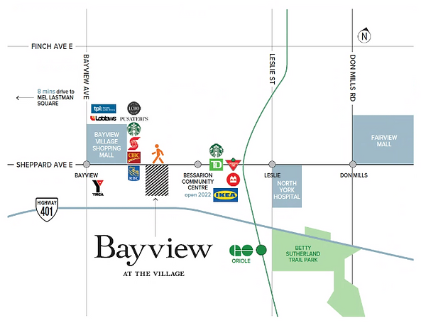 Bayview at the Village .png